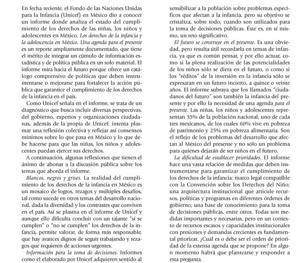10_castellanos-232-3