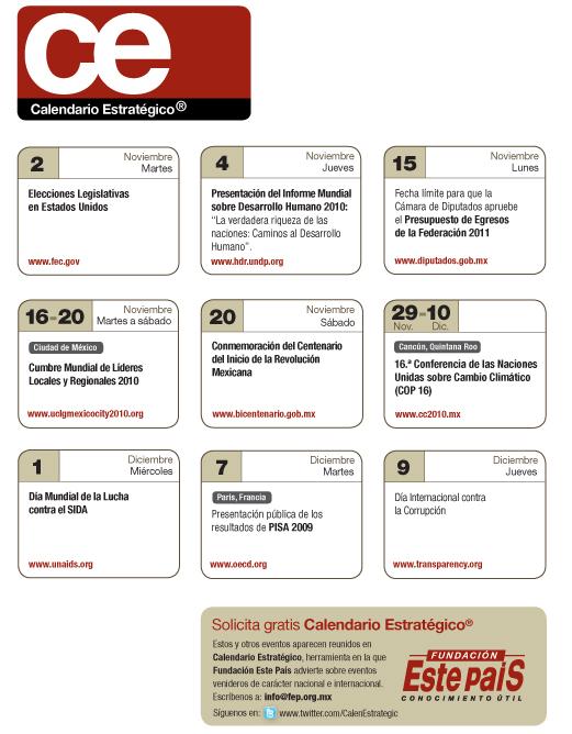 11_Fundacion_CalendarioEstr