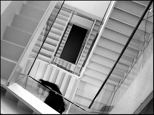 escher-flickr-izarbeltza