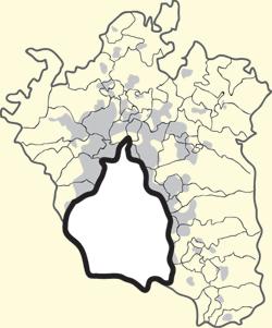 Trazo-Zona-Metrop-opt