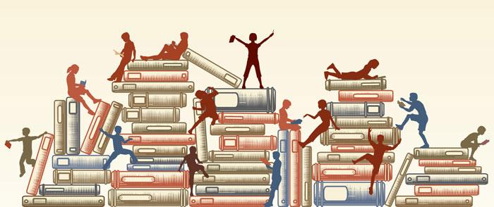 Ziegler-libros2
