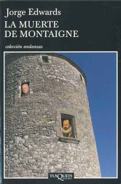 montaigne-edwards