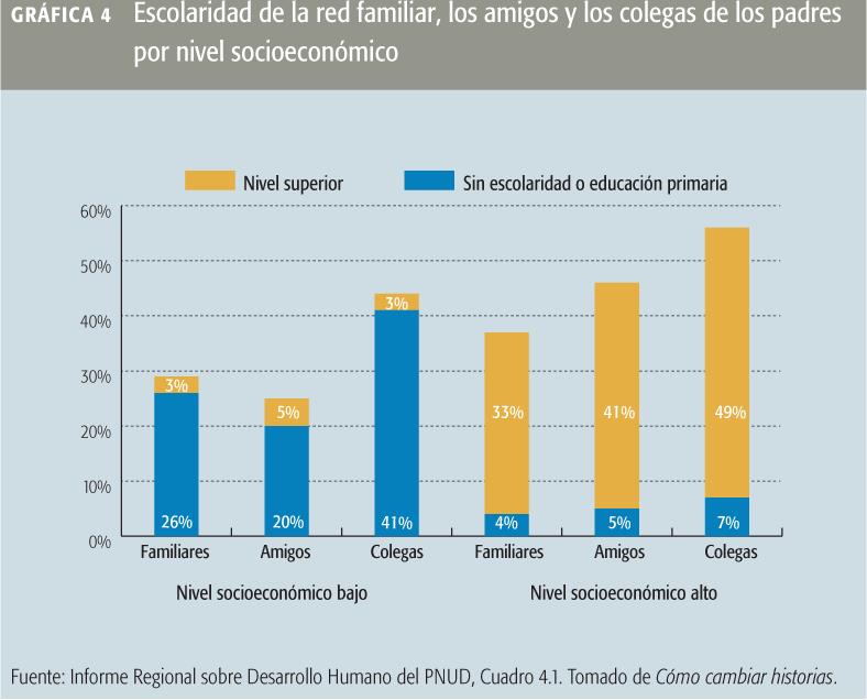 Educacion-Grafica4