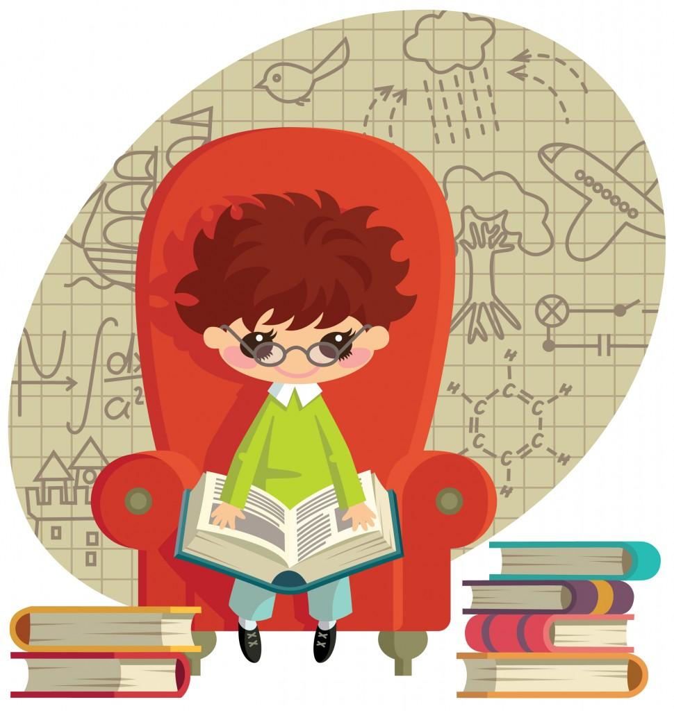 Educacion-istock