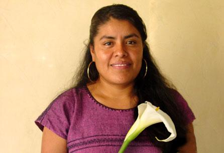 Foto tomada de http://www.quiego.org/