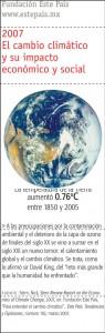 Data-1-Ruiz-M-248