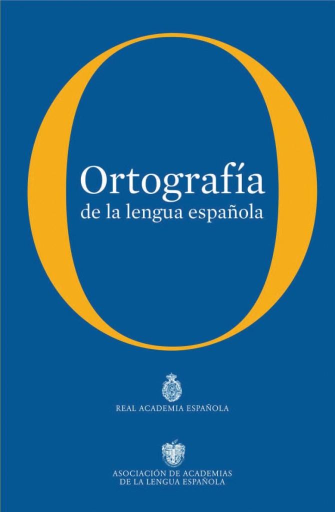 ORTOGR~1[1]
