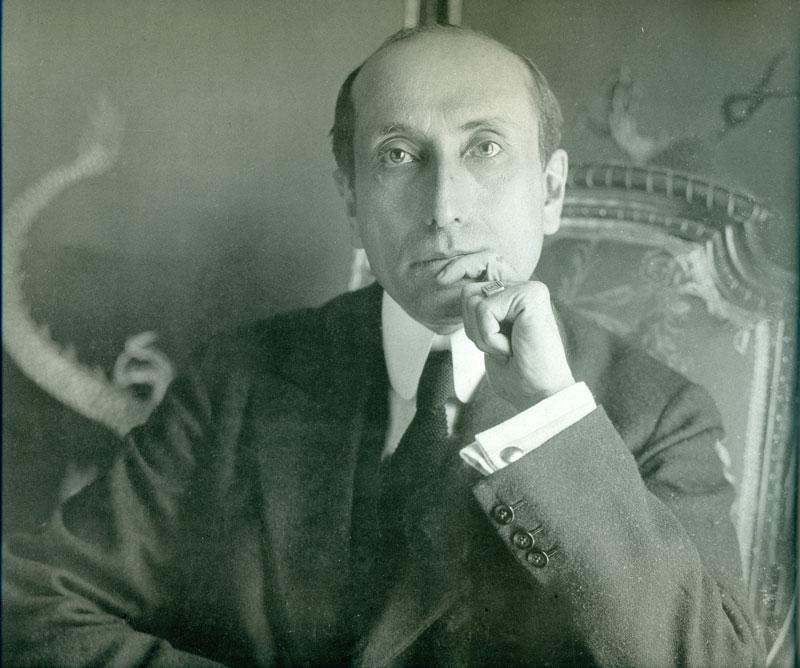 AMADO-NERVO-en-1918-(complementaria-1)
