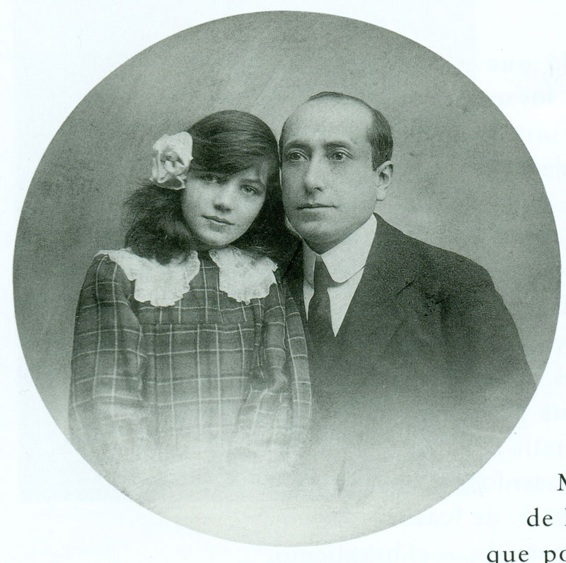AMADO-NERVO-y-Margarita-Dailliez-en-1913-(complementaria-2)
