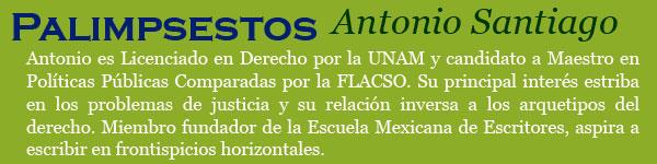 AntonioSantiago