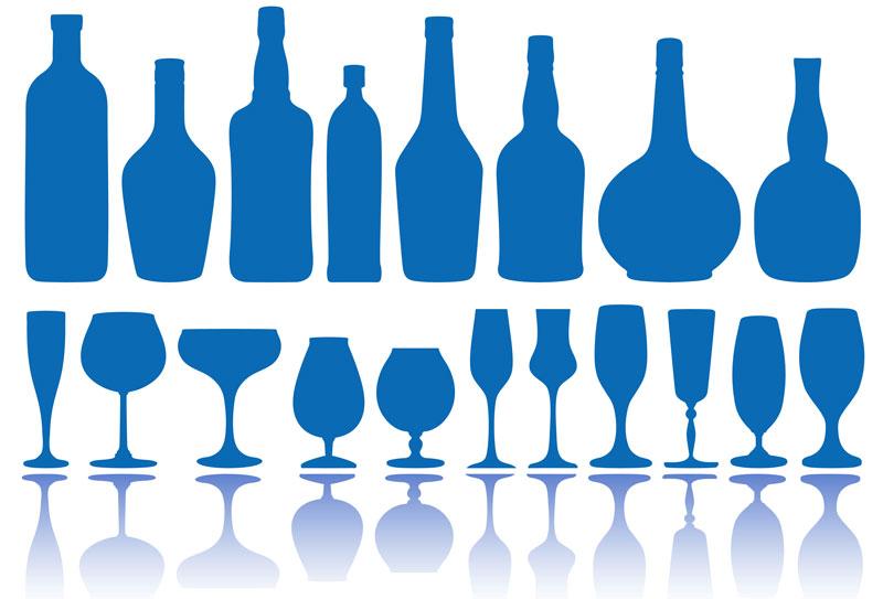El uso nocivo del alcohol en m xico revista este pa s - Usos del alcohol ...