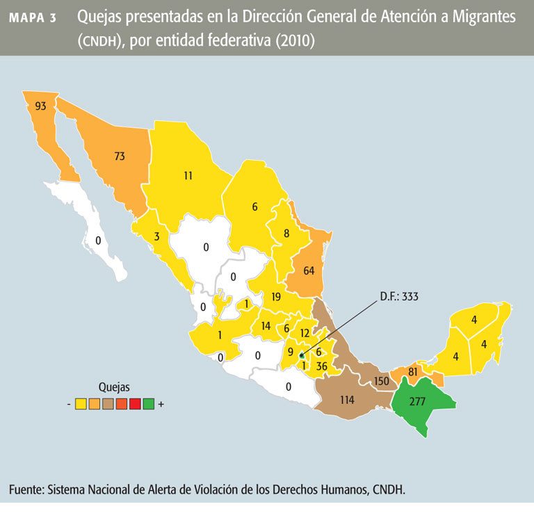 mapa-3-Carbonell-249