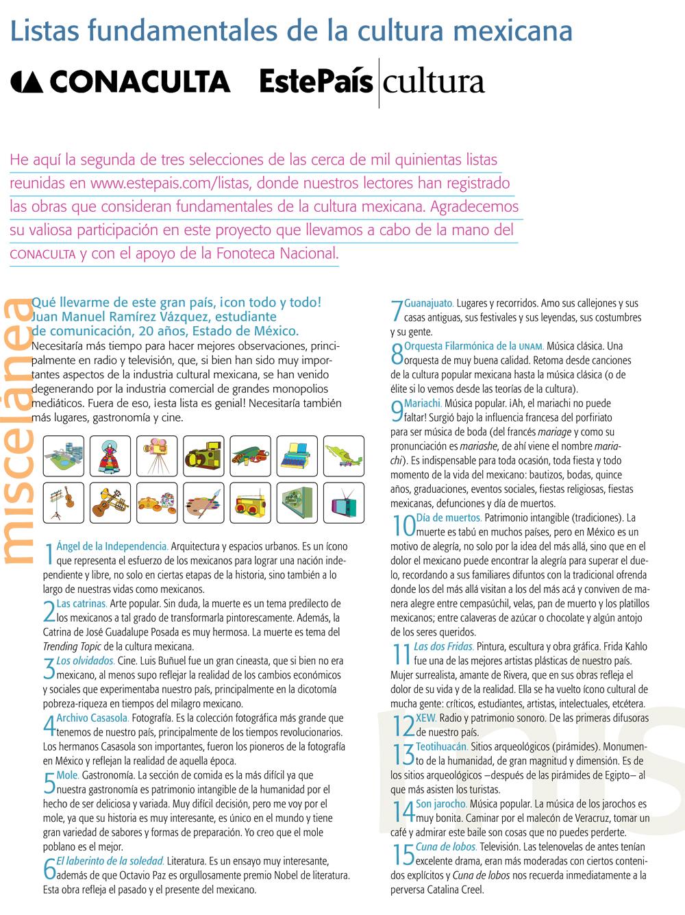 pag-28-29-EP-Cultura-77-feb-1