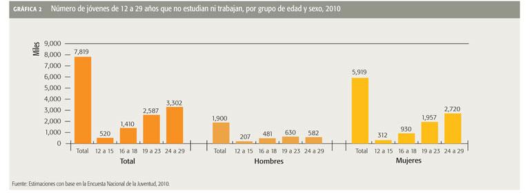graf-2-tuiran-251