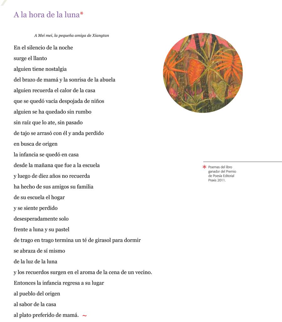 Miscelánea de Poesía 2