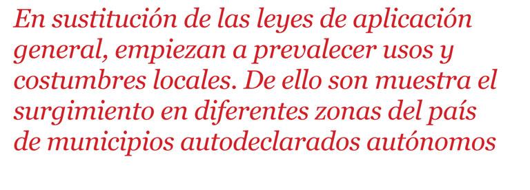 balazo-1-Ruiz-N-253