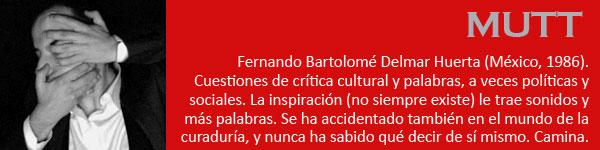 BartolomeBarra