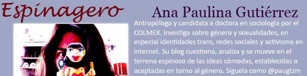 AnaPaulinaGtzTwitter