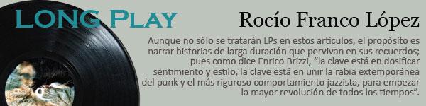 RocioLongPlay