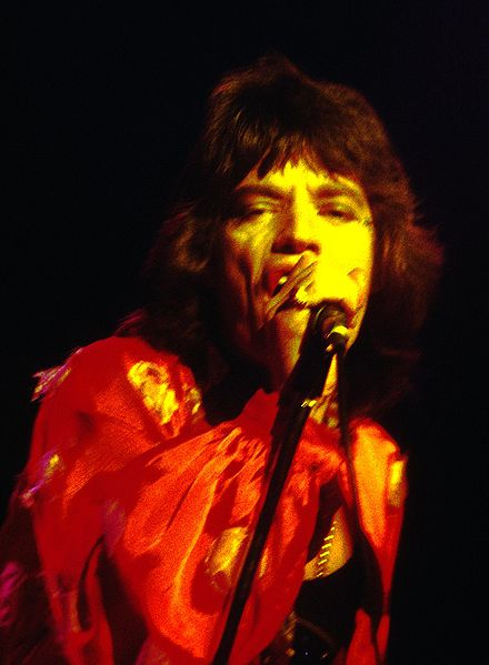 440px-Jagger-early_Stones