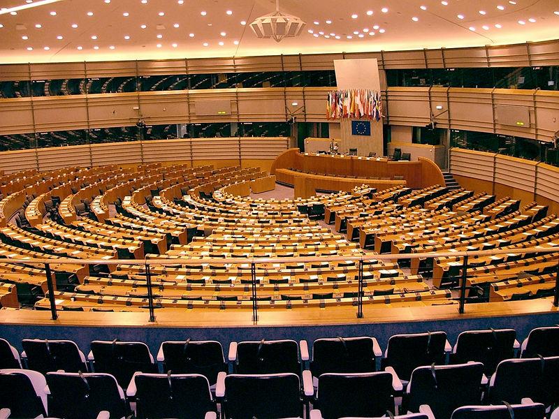 800px-2007_07_16_parlament_europejski_bruksela_42