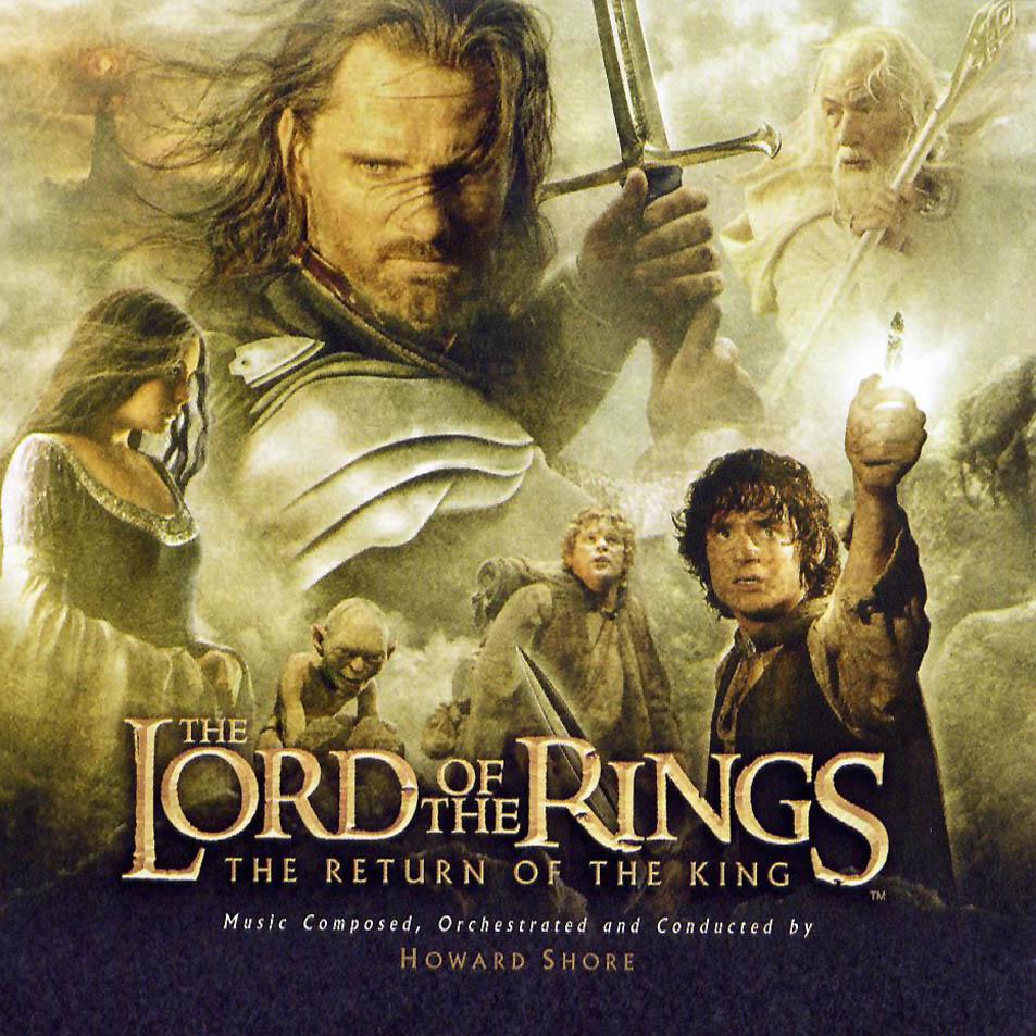 el_senor_de_los_anillos_el_retorno_del_rey_fron