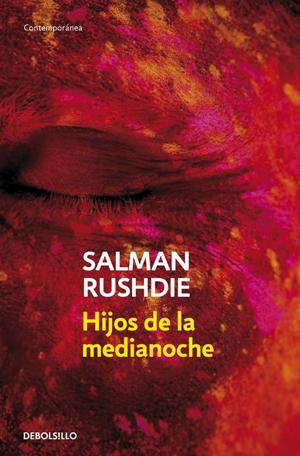 hijos_de_la_medianoche-salman_rushdie