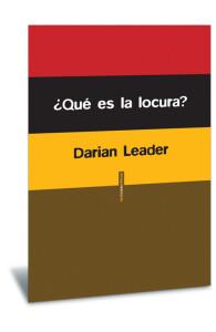 02-leader