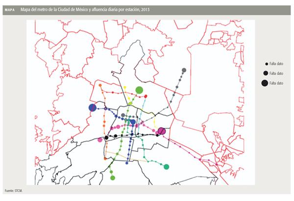 mapa_alarcon