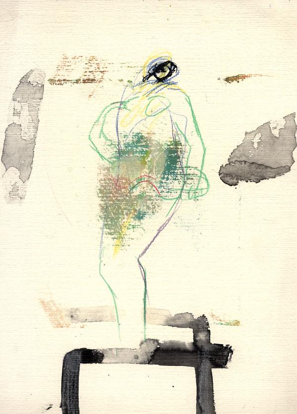 Pecado-02,-1983