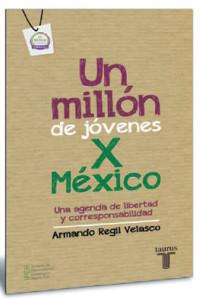 Un millón de jóvenes x México